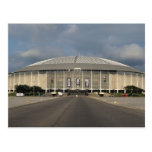 Astrodome Sports Complex, southern Texas, U.S.A. Post Cards