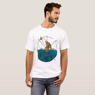 Astrolabe T-Shirt