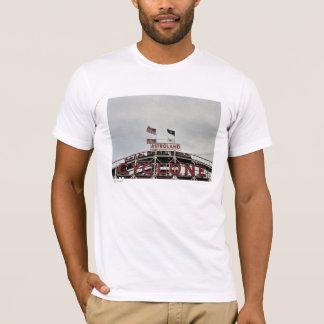 Astroland T-Shirt