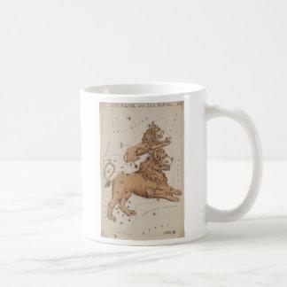 astrological_sign_leo_1, z-leo-symbol coffee mug
