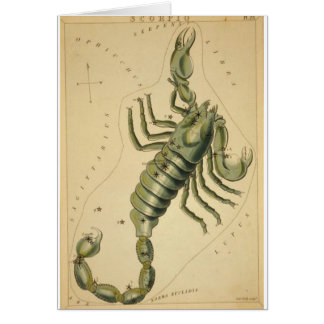 astrological_sign_scorpio_2 card