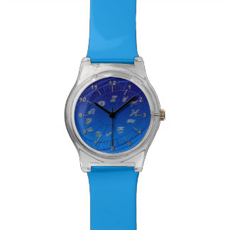Astrological signs watch