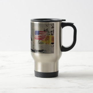 astronaut (2).JPG Travel Mug