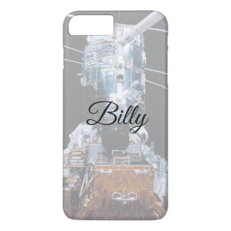 Astronauts Out in Space iPhone 8 Plus/7 Plus Case
