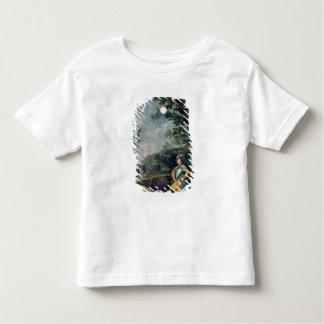 Astronomical Observations Toddler T-shirt