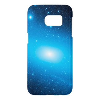 Astronomy Galaxies Stars Outer Space Samsung Case