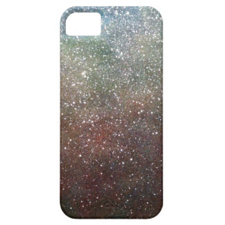 Astronomy iPhone 5 Covers