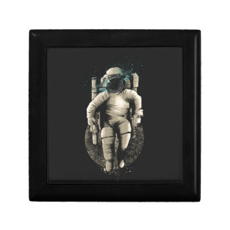 Astronout Gift Box