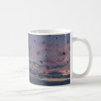 Astrophile Fantasy Coffee Mug