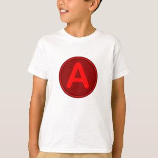 AstroTubeHD Kids T-Shirt