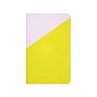 Asymmetric Lemon Journal