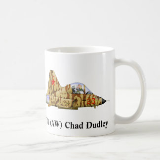 AT1(AW) Chad Dudley mug