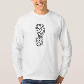 AT 2005 - 10 Years T-Shirt