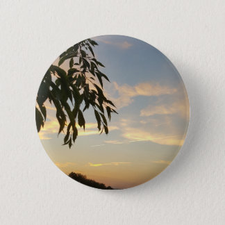 At days end 2 inch round button