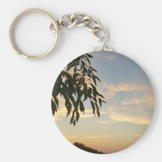 At days end keychain