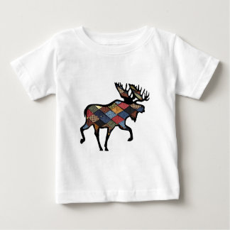 AT FULL PACE BABY T-Shirt