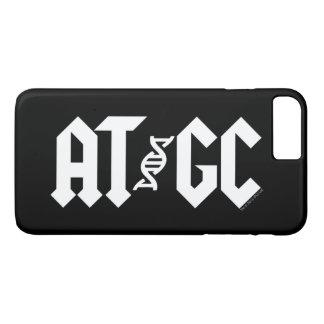 AT_GC iPhone 8 PLUS/7 PLUS CASE