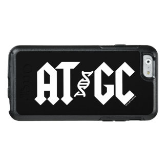 AT_GC OtterBox iPhone 6/6S CASE