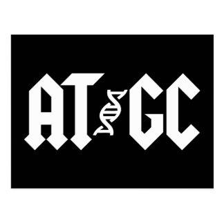 AT_GC POSTCARD