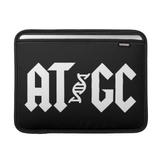 AT_GC SLEEVE FOR MacBook AIR