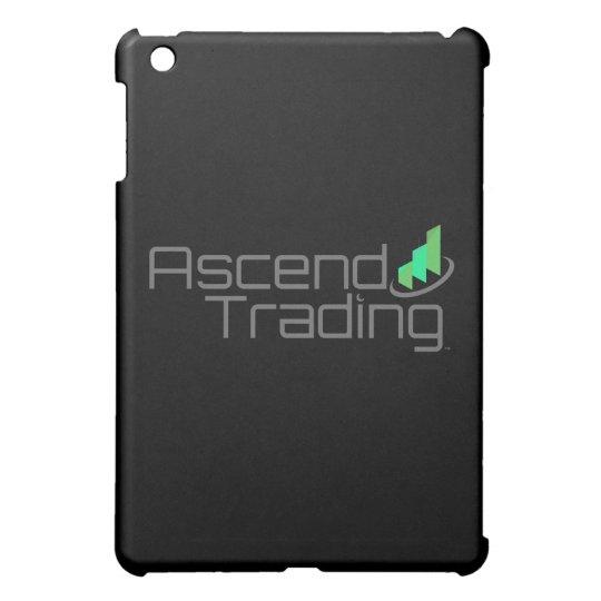 AT iPad Mini Case