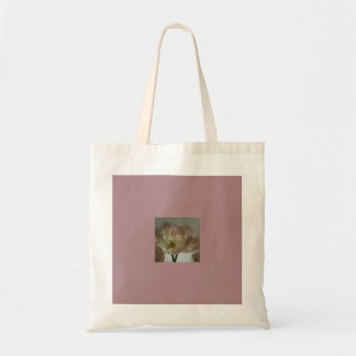 At Ruth's Request!!!! Tote Bag