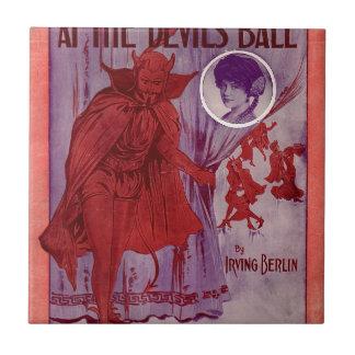 At_the_Devil's_Ball_ Tile