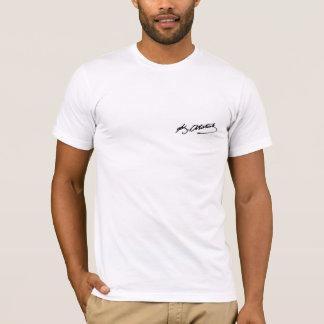 ATATÜRK Shirt
