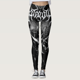 Atazoth leggins leggings