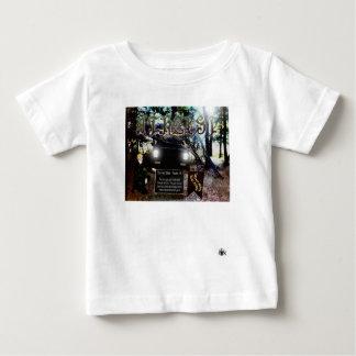 Atheist Baby T-Shirt