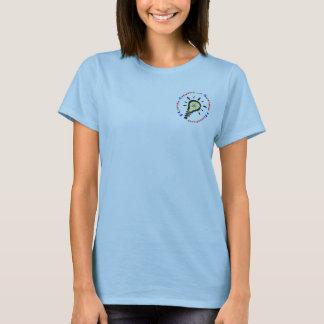 Atheists prayer T-Shirt