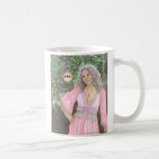 Athena Classic Mug