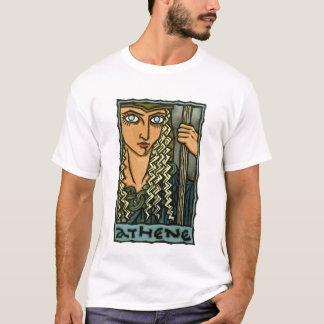 Athene T-Shirt