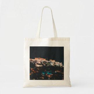 Athens_Bag Tote Bag