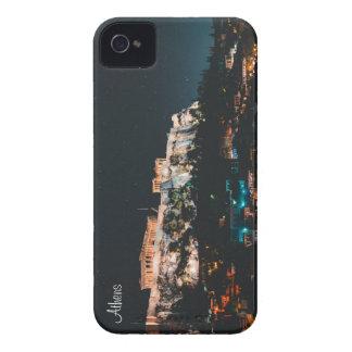 Athens_Case iPhone 4 Case-Mate Case