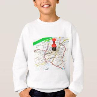 Athens, Greece Sweatshirt