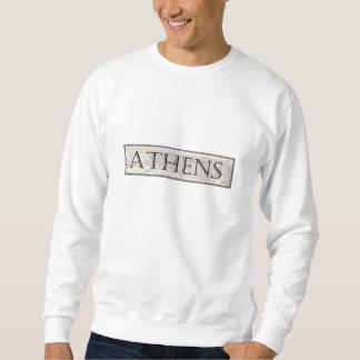 Athens Sweatshirt
