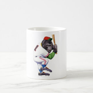 athlete magic mug
