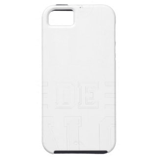 ATHLETE OF LIVING ROOM iPhone 5 CASES