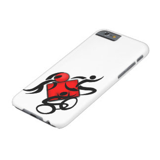 athletic sports triathlon competition covers