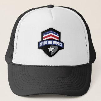 ATIF Trucker Hat