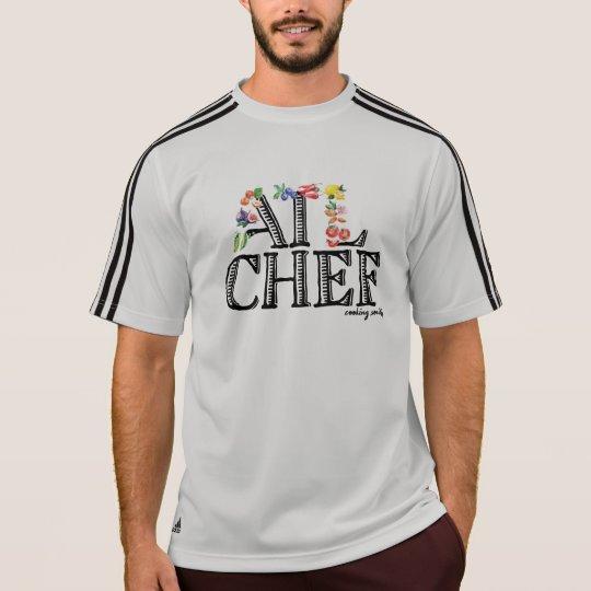 ATL Chef T-Shirt