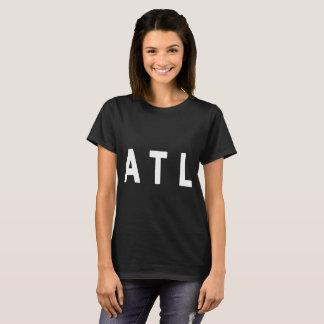 atl chemist t-shirts