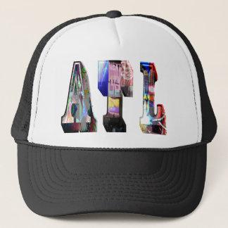 ATL HAT II