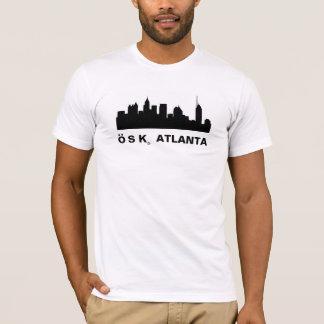 ATL Skyline T-Shirt