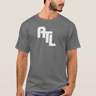 ATL Terminus Legion Logo T-Shirt
