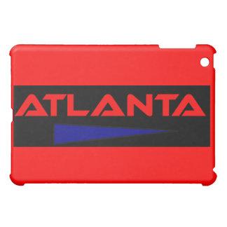 Atlanta iPad Case