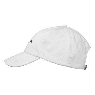ATLANTA Sport Hat