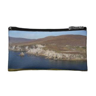 Atlantic Drive Ireland Makeup Bags
