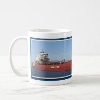 Atlantic Erie mug